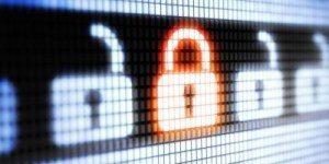 امن کردن suphp در لینوکس