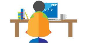 اسکریپت چیست و کاربرد اسکریپت (script) در کجاست؟