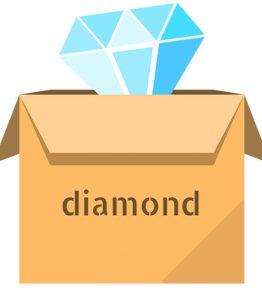 عضویت الماسی