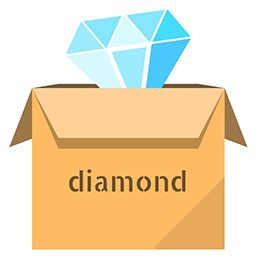 diamond plan