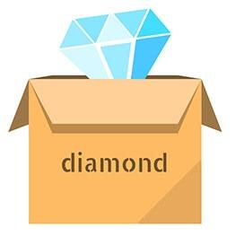 diamond plan