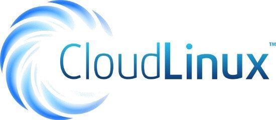 آموزش نصب CloudLinux در سی پنل