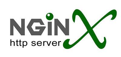 آموزش نصب nginx در cpanel
