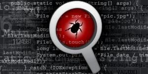 غیر فعال کردن iptables در لینوکس