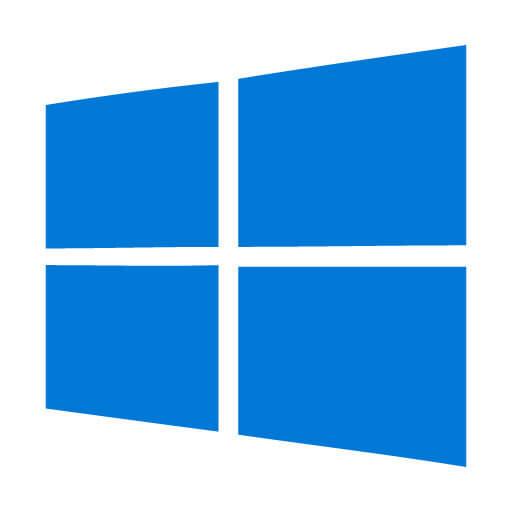 windows-باز کردن پورت در ویندوز