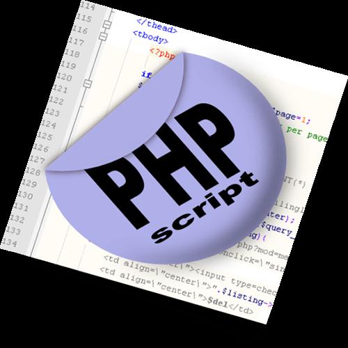 اسکریپت چیست و کاربرد اسکریپت
