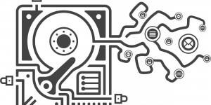 آموزش باز کردن پورت در ویندوز سرور