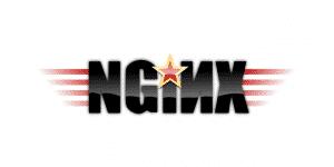 نصب و افزایش سرعت nginx توسط ngx_pagespeed