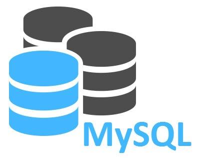 mysql-نحوه پیدا کردن ورژن mysql