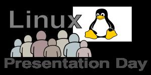 بررسی load average و مانیتورینگ در لینوکس