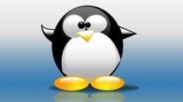 linux timezone