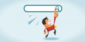 تغییر آدرس مدیریت whmcs جهت افزایش امنیت
