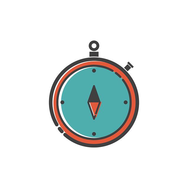 تغییر timezone لینوکس