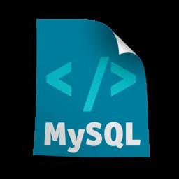 آموزش ساخت دیتابیس در mysql به صورت تصویری