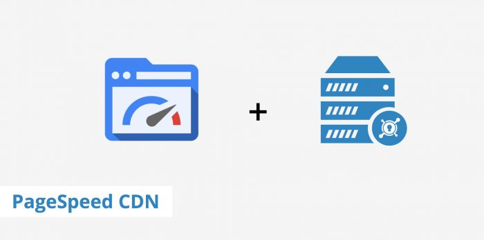 cdn-تست سرعت سایت