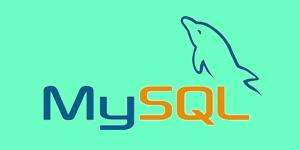 secure mysql-تغییر پورت mysql