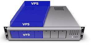 vps چیست و چه کاربردی دارد؟
