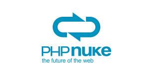 install php nuke on directadmin
