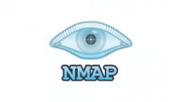 install nmap on linux centos and ubuntu