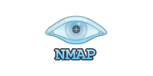 install nmap on linux centos and ubuntu