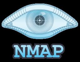 آموزش نصب nmap