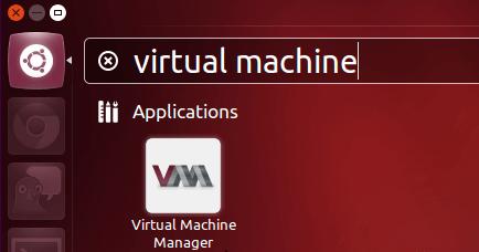 start-نصب kvm
