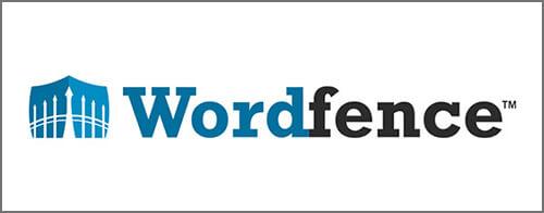 wordfence - Increase WordPress security