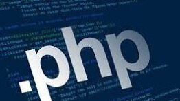 best php version for wordpress