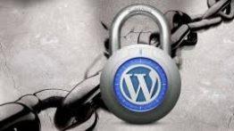 change wordpress upload directory