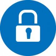خصوصی کردن پست ها در وردپرس
