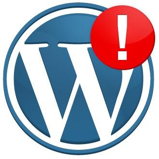 رفع خطاهای وردپرس با فعال کردن wp-debug