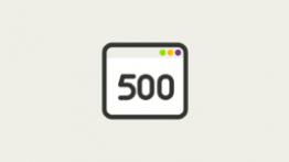 solve wordpress 503 service unavailable error