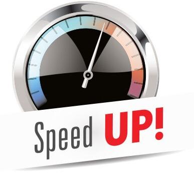 افزایش سرعت اتصال ssh