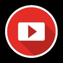 video-بهینهسازی mysql