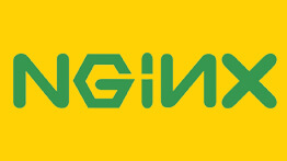 why nginx is better than apache