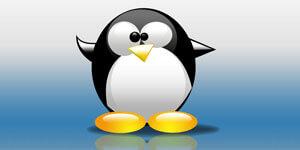 ۶ تا از بهترین ابزارها برای پارتیشن بندی در لینوکس