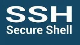 آموزش تغییر پورت ssh در لینوکس