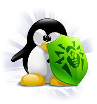 کپی امن فایلهای باینری لینوکس