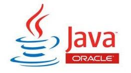 آموزش نصب جاوا در لینوکس دبیان و اوبونتو