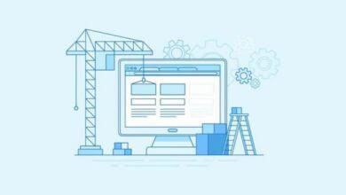 چگونه رتبه سایت خود را در الکسا و گوگل پیدا کنیم؟
