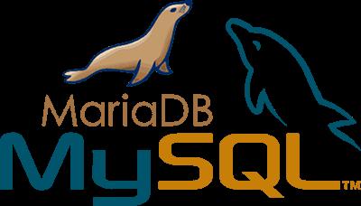 MariaDB چیست
