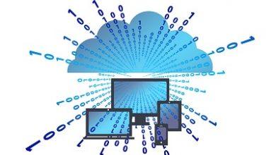 MariaDB چیست و چه تفاوتی با Mysql دارد