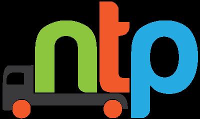 تایم سرور NTP چیست