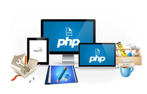 استفاده همزمان از چند نسخه php در Centos 7