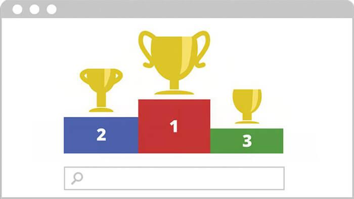 seo boost ranking