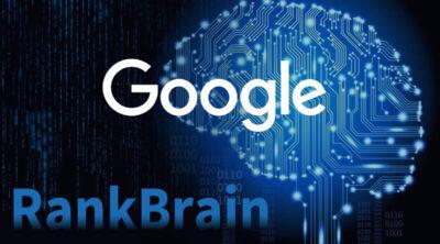 الگوریتم RankBrain و تکنیکهای جدی سئو سایت